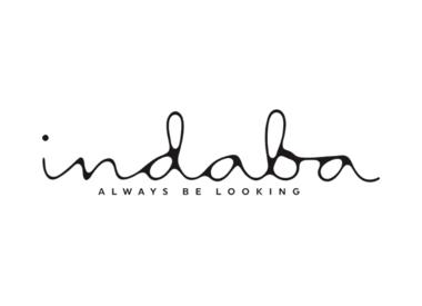 Indaba Trading