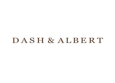 Dash & Albert