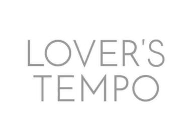 Lover's Tempo