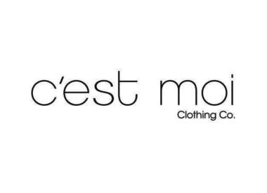 C'est Moi Clothing
