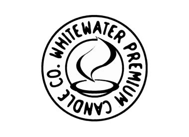 Whitewater Premium Candle Co.