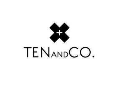 Ten & Co.