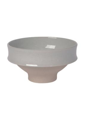 Danica Sonora Element Apex Bowl