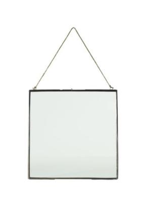 Hanging Metal Frame Medium