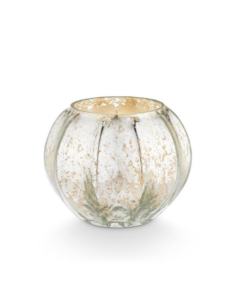 Illume Illume Autumn Sage Candle Mercury Leaves