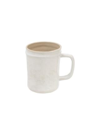 Indaba Trading Highland Mug