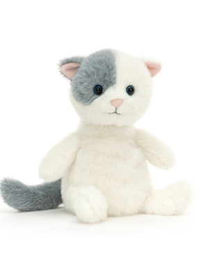 Jellycat Jellycat Munchkin Cat