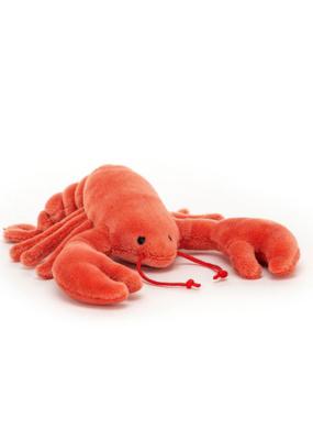 Jellycat Jellycat Sensational Seafood Lobster