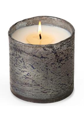himalayan trading post Grapefruit Pine Smoky Grey Tumbler by Himalayan Handmade Candle