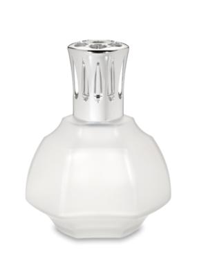 Maison Berger Maison Berger Haussman Frosted Lamp