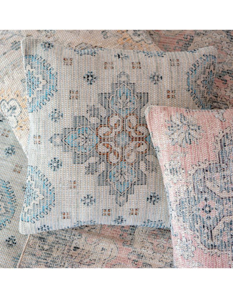 Indaba Trading Zahara Pillow