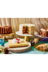 Life Is What You Bake It Cookbook