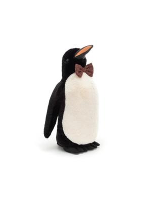 Jellycat Jellycat Jazzy Penguin Medium