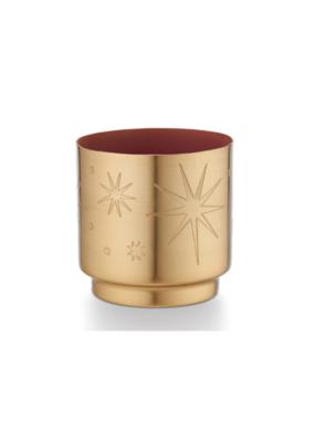 Illume Bon Bon Tiny Tinsel Candle