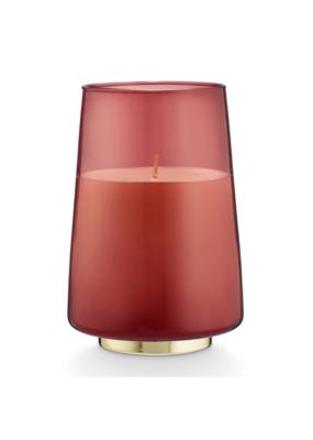 Illume Bon Bon Winsome Glass Candle