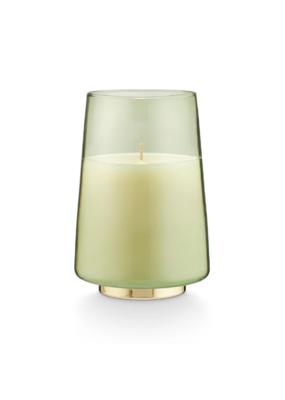 Illume Balsam & Cedar Winsome Glass Candle