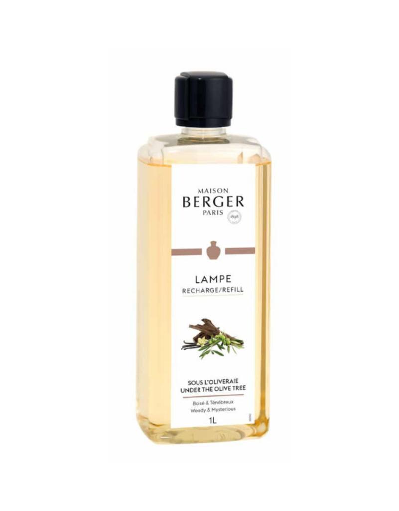 Maison Berger Maison Berger Under the Olive Tree