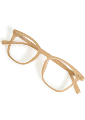 Part Two Reading Glasses Edea Milk by Part Two