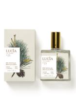 Lucia LUCIA Douglas Pine Room Spray