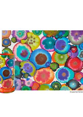 Werkshoppe Crystal Watercolour 1000 Pc Puzzle