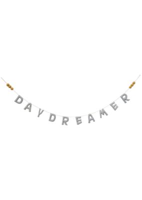 DayDreamer Felt Garland