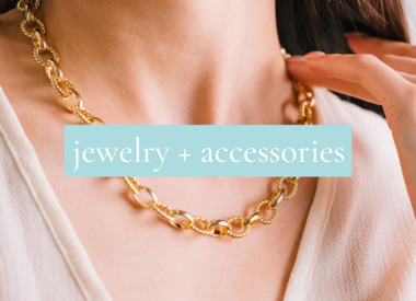 Jewelry+Accessories