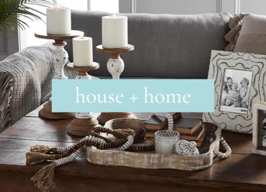 House+Home