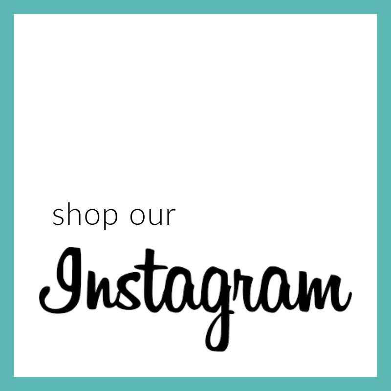 instagram cover