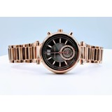 Watch Michael Kors MK-6226 318110022