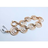 Bracelet Circle 14ky 418110184
