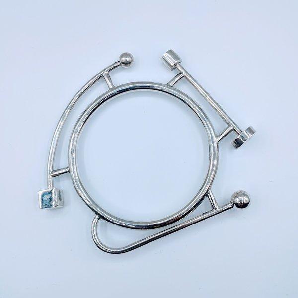 Bracelet Ettore Sottsass SS 219030007