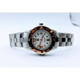 Watch Tag Heuer Pro Two-Tone 300m 219020031