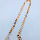 Bracelet  Star Link 22ktt 418110151
