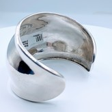 Bracelet Robert Lee Morris SS 219080070