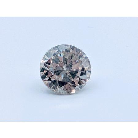 Diamond BR 1.31ct N I1 419020347 419020347