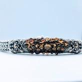 Bracelet John Hardy Citrine Cab SS/18k 219080063