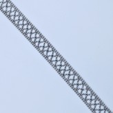 "Bracelet Bead Strand 14kw 7"" 419090534"