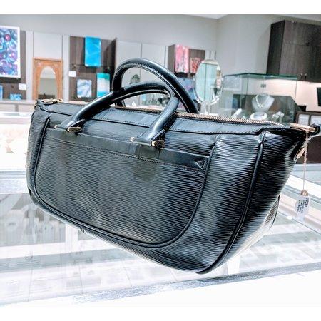 Handbag Louis Vuitton Dhanura MM 119100043