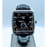 Watch Tag Heuer Monaco WAW131A 37mm 120010046
