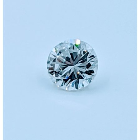 .41ct Diamond GIA VS2 Clarity G Color 119100169