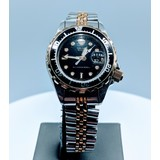 Watch Seiko LDS Two-Tone Divers 200m 220020052