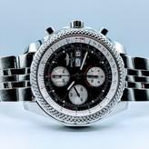 Watch Breitling Bentley GT A13362 45mm 320030001