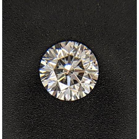 Loose Diamond .50ct Round Diamond 120050129