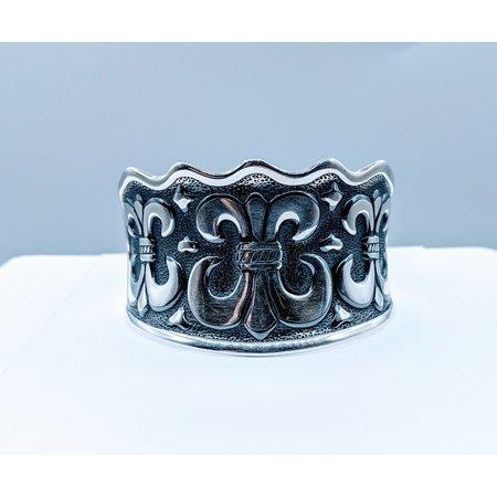 Bracelet Le Fleur Cuff SS 220090007
