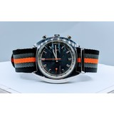 Watch Breitling Antimagnetic Hand Winding 40mm 320080004