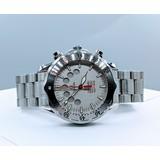 Watch Seamaster Apnea Jacques Mayol 320080005