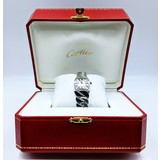 Watch Cartier 2902 La Dona Stainless 220120024