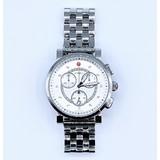 Watches Michele Sport Sail 121010064