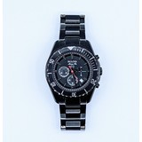 Watch Bulova Marine Star 120120088
