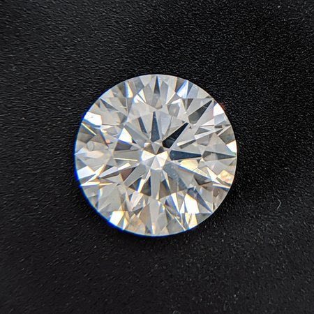 Loose Diamond 1.01ct Round SI2 F 121010075